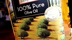 olive-oil-20