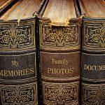 Blog-img-Ways-to-Keep-Your-Memory-Sharp_640