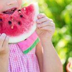 blogimg_healthyKids_watermelon-e1472577057349